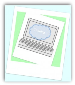 Cloud Technology Training